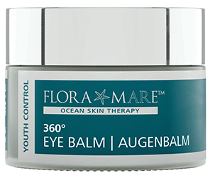 FLORA MARE YOUTH CONTROL 360° EYE BALM