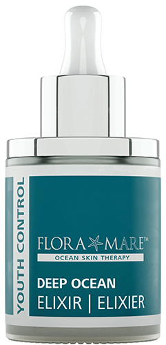 FLORA MARE YOUTH CONTROL DEEP OCEAN ELIXIR