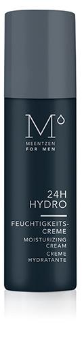 MEENTZEN FOR MEN 24h Hydro Feuchtigkeitscreme