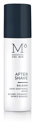 MEENTZEN FOR MEN After Shave Balsam