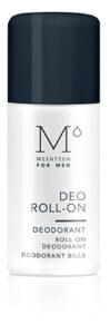 MEENTZEN FOR MEN Deo Roll-On
