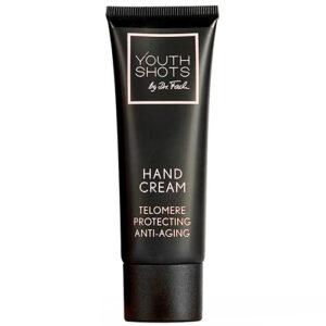 YOUTHSHOTS Hand Cream
