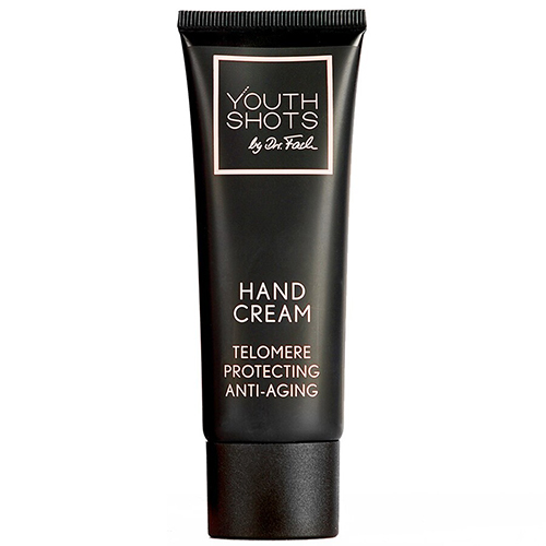 YOUTHSHOTS Hand Cream