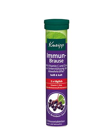 Kneipp Immun-Brause