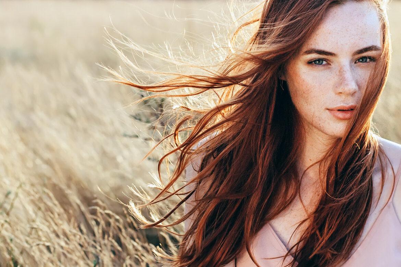 ananné premium natural skin care