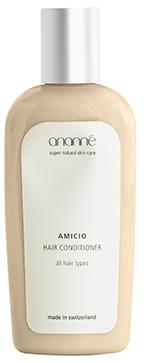 ananné AMICIO Hair Conditioner