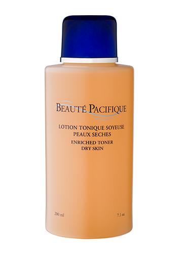 Reichhaltiges Tonic für trockene Haut