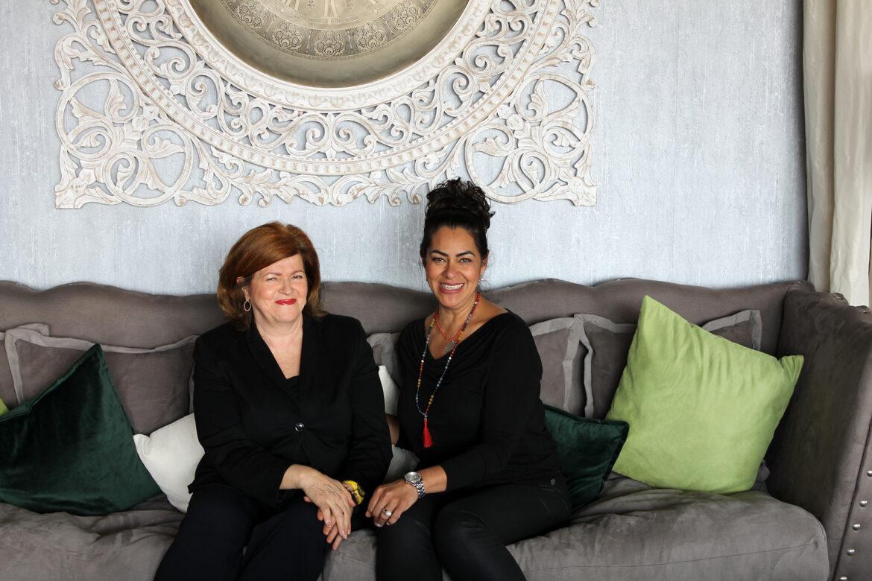 Nägler's Fine Lounge Hotel jetzt mit Beauty Lounge