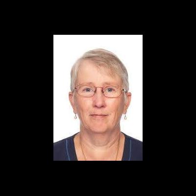 Birgitte Bak-Jensen