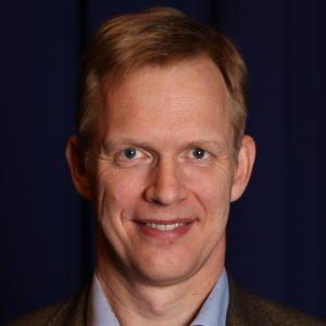 Carsten Skovmose Kallesøe