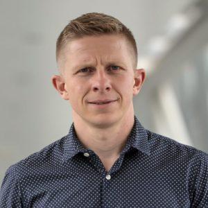 Brian Vad Mathiesen