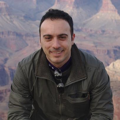 Francesco Fusco