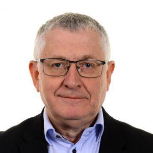 Henrik Madsen