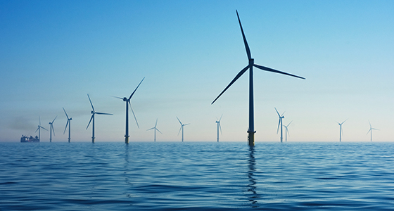Webinar | How to Succeed in Offshore Wind?