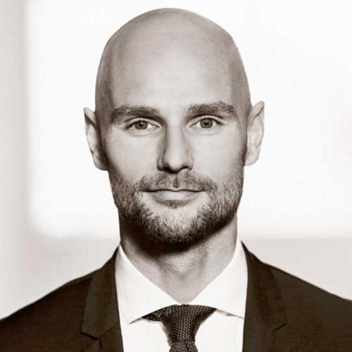 Andreas Schønbeck