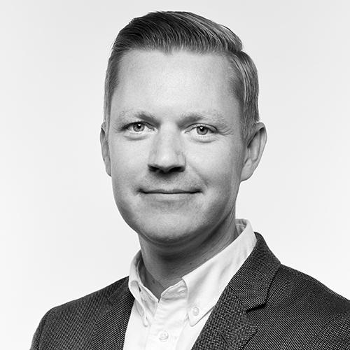 Kristian Jacobsen