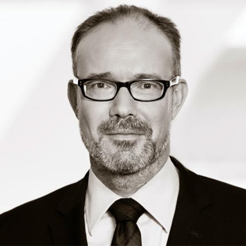 Søren Hornbæk Svendsen