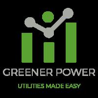 Greener Power - Utilities made easy