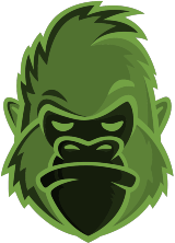 GreenGorilla.dk