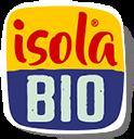isola bio