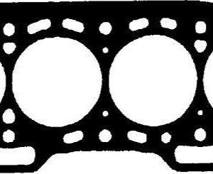 TOYOTA COROLLA (¦E9¦)  1.3  83-93