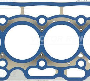 FORDFOCUS  II 1.6  TDCI  Sedan