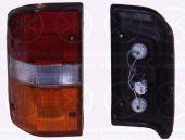 Nissan Patrol Gr IV (Y60, Gr),2.8 TD (Y60A)   88-97