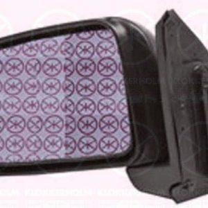 HONDACR-V I (RD)2.0 16V (RD1, RD3)'95 – '021013180  VENSTER