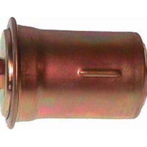 Brændstoffilter ( Suzuki, Vitara / X-90 )