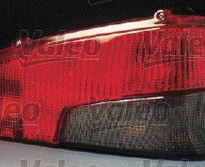 Peugeot106 I (1A, 1C),1.0  1991.09-1996.4
