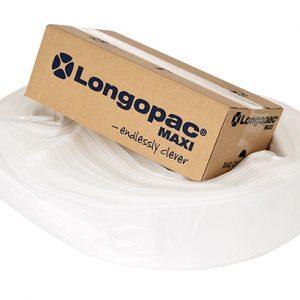 Longopac maxi affaldspose