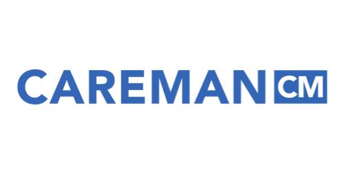 careman
