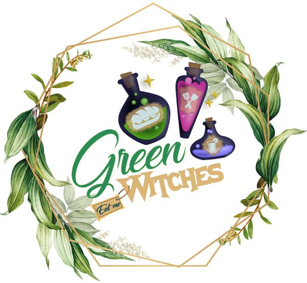 Green Witches