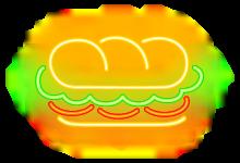 sanswichs