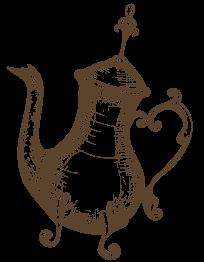 Cafés et thés à Mons