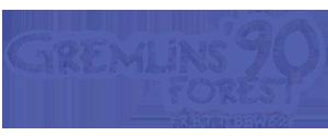 Gremlins90Forest