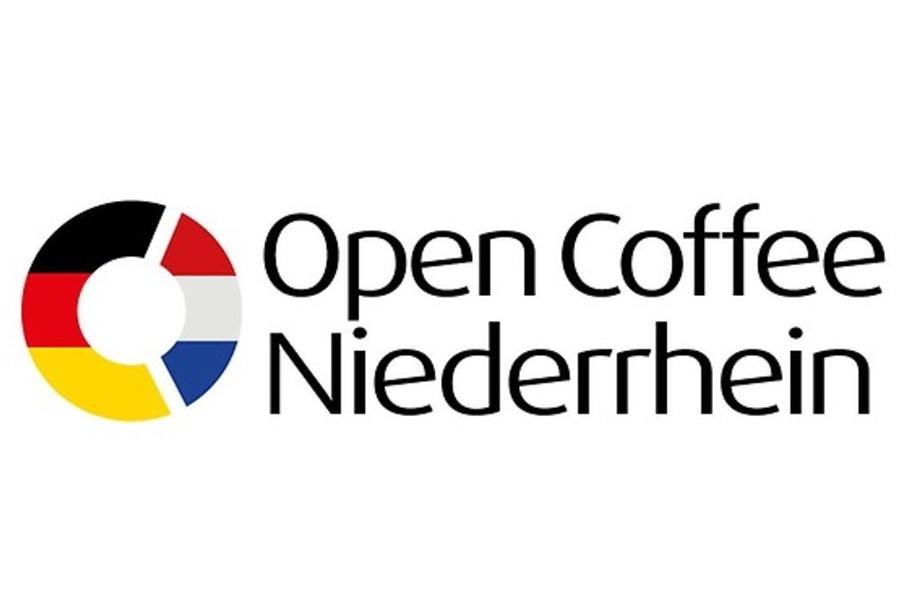 logo_open_coffee-900x600