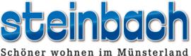 logo_moebel_steinbach@2x
