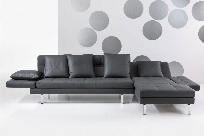 steinbach1.900x600-1