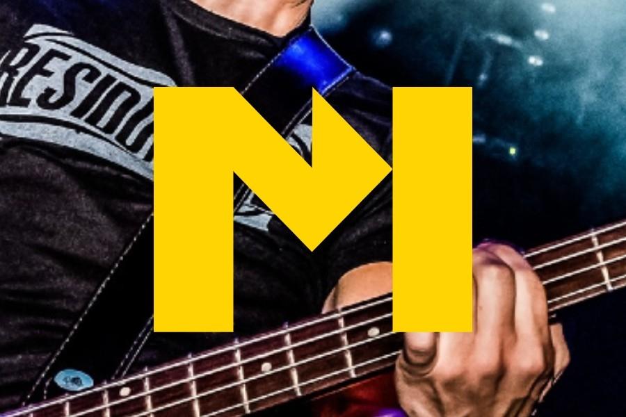 metropool logo met beeld.900x600