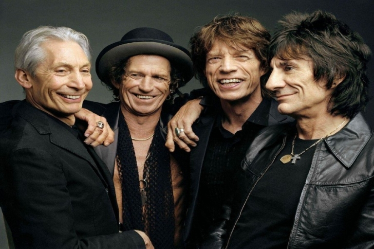 900x600TheRollingStones