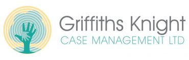 Case Management   Griffiths Knight