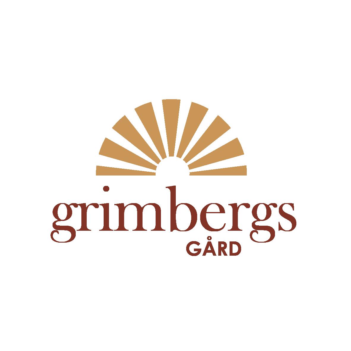 Grimbergs Gård
