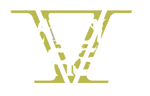 Black-Out Bash