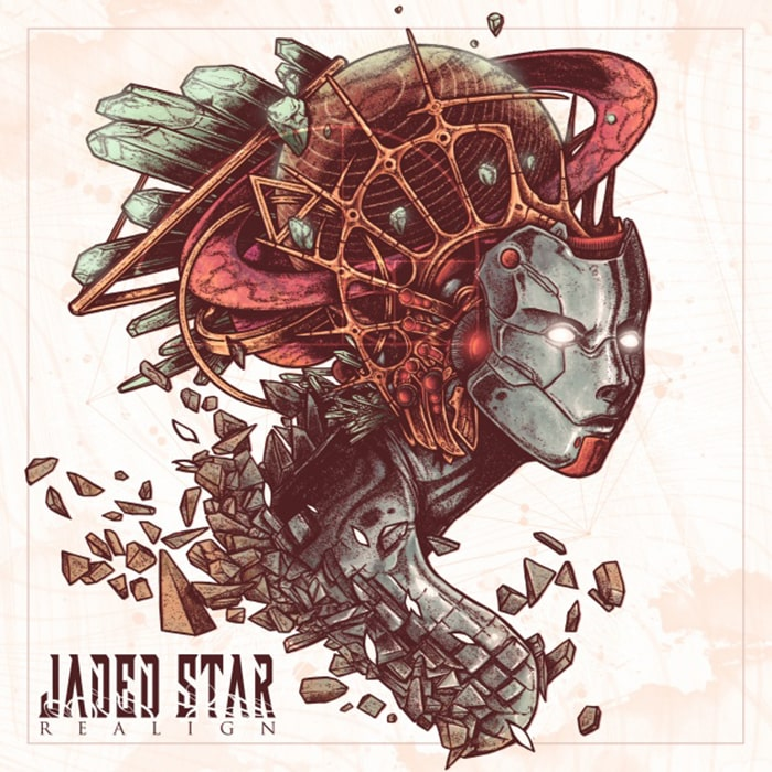 cover Jaded Star R min