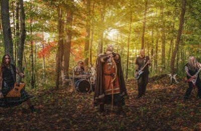 Metal pagan Pagan Metal: