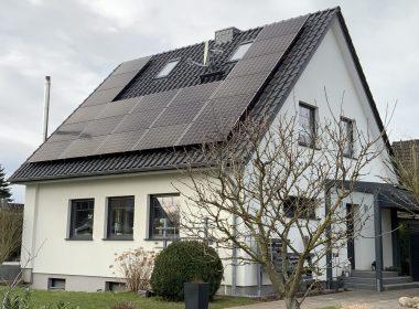 photovoltaik stockelsdorf
