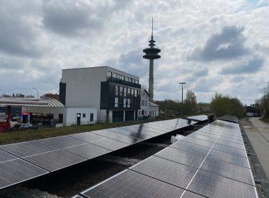 photovoltaik bad segeberg rosenstraße