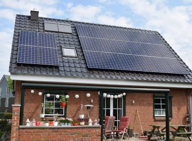 photovoltaik bad segeberg
