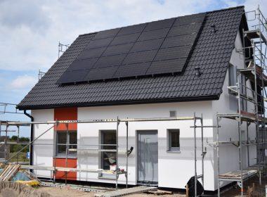 photovoltaik heiligenhafen